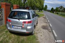 Mazda 2 Kalisz - zdjęcie 3