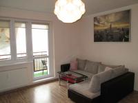 Sprzedam umeblowane mieszkanie 49m2 na osiedlu Sobieskiego w Poznaniu. Nowe Miasto - zdjęcie 3