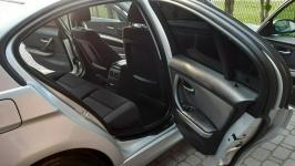 BMW 318 Bachowice - zdjęcie 3