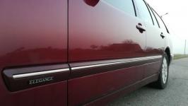 Mercedes-Benz Klasa E 1 Właściciel w Polsce, Zadbany, 3.2 CDI Kalisz - zdjęcie 8