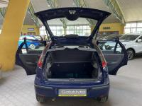 Opel Corsa ZOBACZ OPIS !! Mysłowice - zdjęcie 7