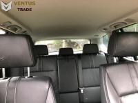 BMW X3 30D XDrive XLine 2017 (23% VAT) Kłodzko - zdjęcie 10