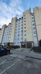 Sprzedam Mieszkanie Osiedle Binków Bełchatów - zdjęcie 2