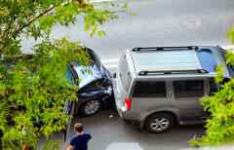 Dopłata do odszkodowań Bolków Bolków - zdjęcie 1