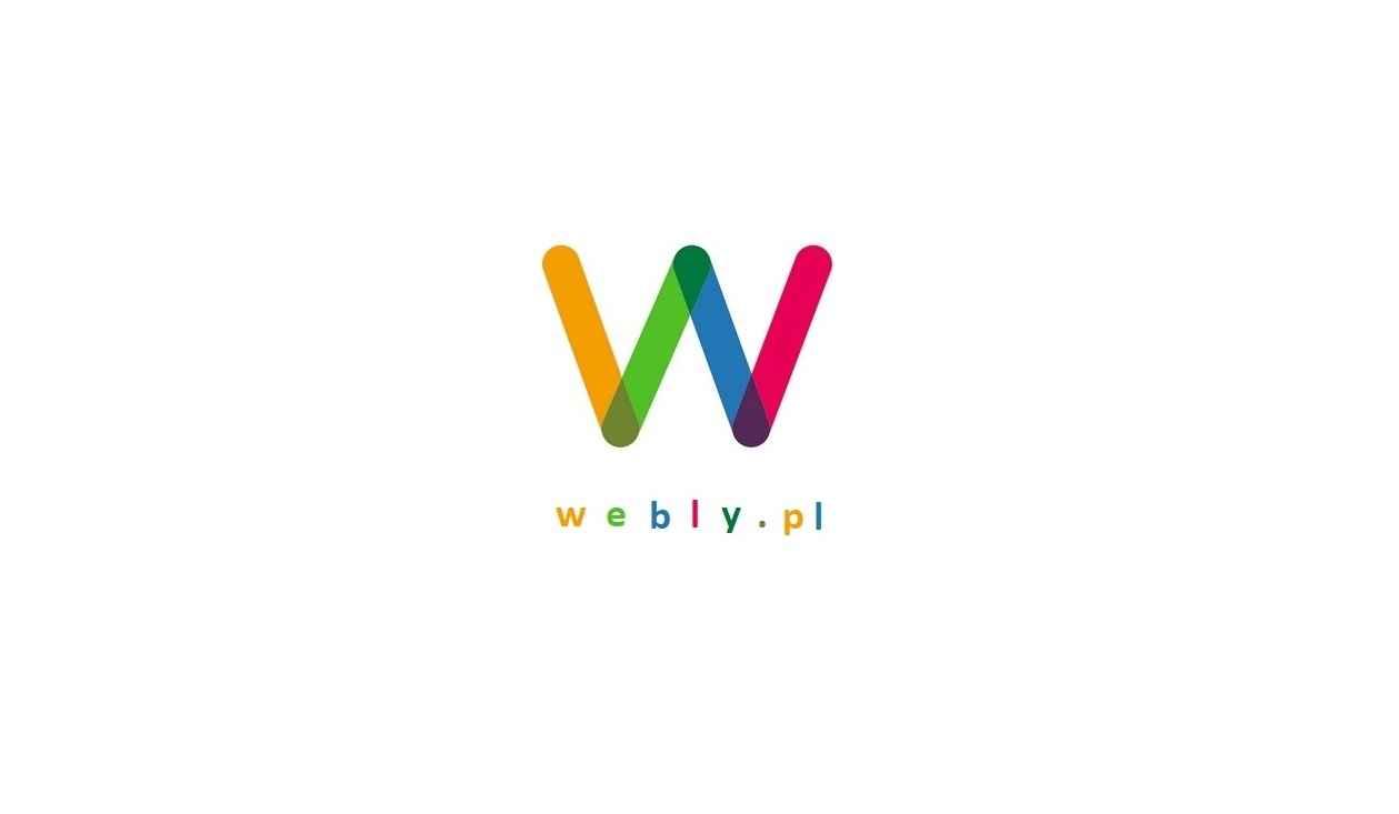 PROFESJONALNE SKLEPY INTERNETOWE URUCHOMIENIE INTEGRACJA WEBLY.PL Białystok - zdjęcie 1