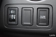 1,3 Benzynka 92 KM Klimatyzacja z Niemiec Serwis Opłacony Białogard - zdjęcie 11