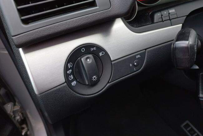 Audi A4 **Z NiEMiEC**163KM*BARDZO ŁADNA**1.8 Turbo** Olsztyn - zdjęcie 12
