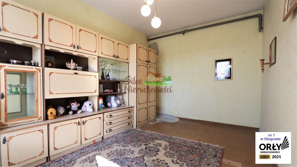 77m2 mieszkanie z ogródkiem i pomieszczeniami gosp Wysoka - zdjęcie 3