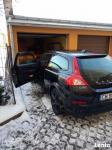 Sprzedam Volvo C30 Włocławek - zdjęcie 9