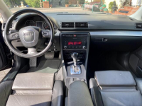Audi A4 S-line B7 Płock - zdjęcie 5