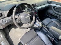 Audi A4 S-line B7 Płock - zdjęcie 9