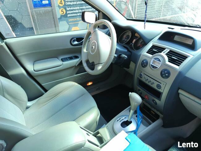 Sprzedam Samochód Sanok - zdjęcie 2