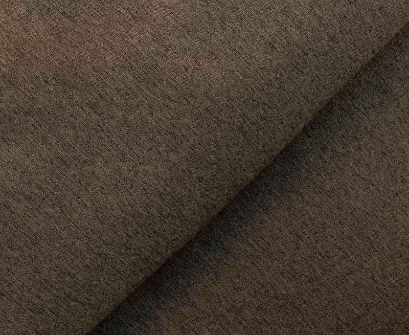 Look, tkanina obiciowa, meblowa przypominająca plecionkę Suwałki - zdjęcie 5