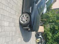 Sprzedam Jaguara xf Radom - zdjęcie 4