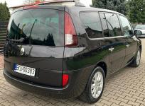 Renault Grand Espace Kutno - zdjęcie 2