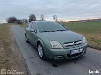 Opel Signum 2.2 Direct / Automat+TipTronic/ SHADOWLINE / Bog Poznań - zdjęcie 5