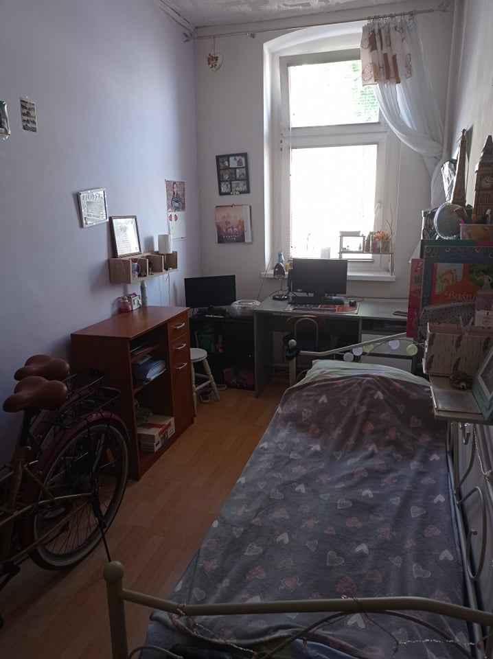 Sprzedam mieszkanie Inowrocław - zdjęcie 4