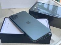 Oferta na Apple iPhone / Samsung Galaxy i wszelkiego rodzaju oraz Śródmieście - zdjęcie 1