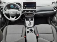 Hyundai Kona Hybryda 141KM STYLE + NAVI 2021 Wejherowo - zdjęcie 7