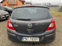 Opel Corsa Zarejestrowany, klima, gaz LPG! Zbąszyń - zdjęcie 8
