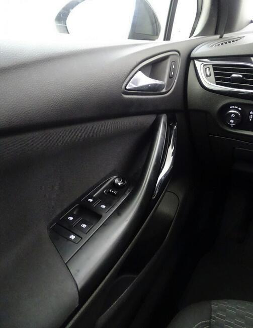Opel Astra 1.6CDTI Dynamic Salon PL! 1 wł! ASO! FV23%! Dostawa GRATIS Warszawa - zdjęcie 11