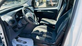 Fiat Fiorino Automat,Gwarancja Sade Budy - zdjęcie 12