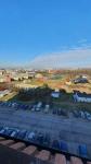 Sprzedam Mieszkanie Osiedle Binków Bełchatów - zdjęcie 3