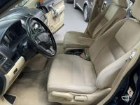 Honda CR-V ZOBACZ OPIS !! W podanej cenie roczna gwarancja Mysłowice - zdjęcie 4
