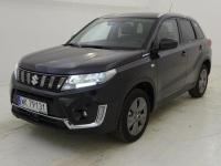 Suzuki Vitara K14D 2WD PRM Salon PL! 1 wł! Ożarów Mazowiecki - zdjęcie 1
