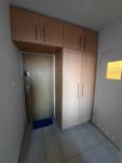 Wynajmę mieszkanie Warszawa Bielany 2-Pokoje 32m2 Balkon Bielany - zdjęcie 5