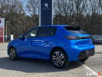 Peugeot 208 elektryk , super cena , Łódź - zdjęcie 3