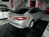 Ford Mondeo 2,0 / 150 KM / Ford Sync 3 / LED / Climatronic / Tempomat Długołęka - zdjęcie 8