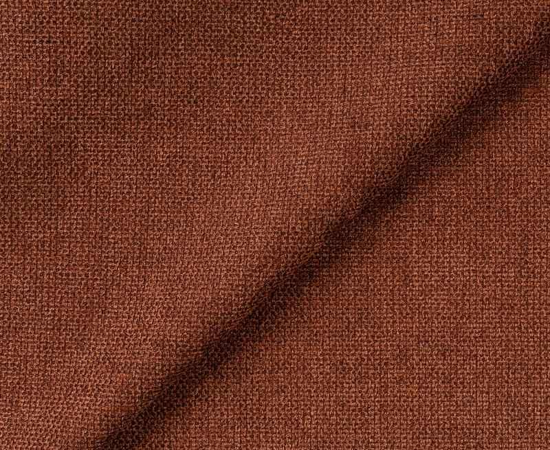 Liwale, materiał obiciowy, meblowy, tapicerski Sopot - zdjęcie 5