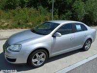 Volkswagen Jetta 1.9 Jarosław - zdjęcie 3