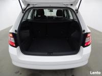 Škoda Fabia 1.4 Salon PL! 1 wł! ASO! FV23%! Transport GRATIS Ożarów Mazowiecki - zdjęcie 8