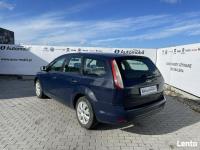 Ford Focus 1,6 TDCI Trend SalonPL-od Dealera Wejherowo - zdjęcie 6