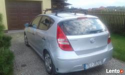 Sprzedam Hyundai i30 Piaseczna Górka - zdjęcie 2