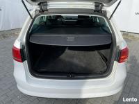 Volkswagen Passat 2,0TDI- 4x4- comfortline - DSG 7- 150KM Wejherowo - zdjęcie 9