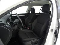 Škoda Octavia 2.0 TDI Ambition DSG Kombi Salon PL! 1 wł! ASO! FV23%! Ożarów Mazowiecki - zdjęcie 12