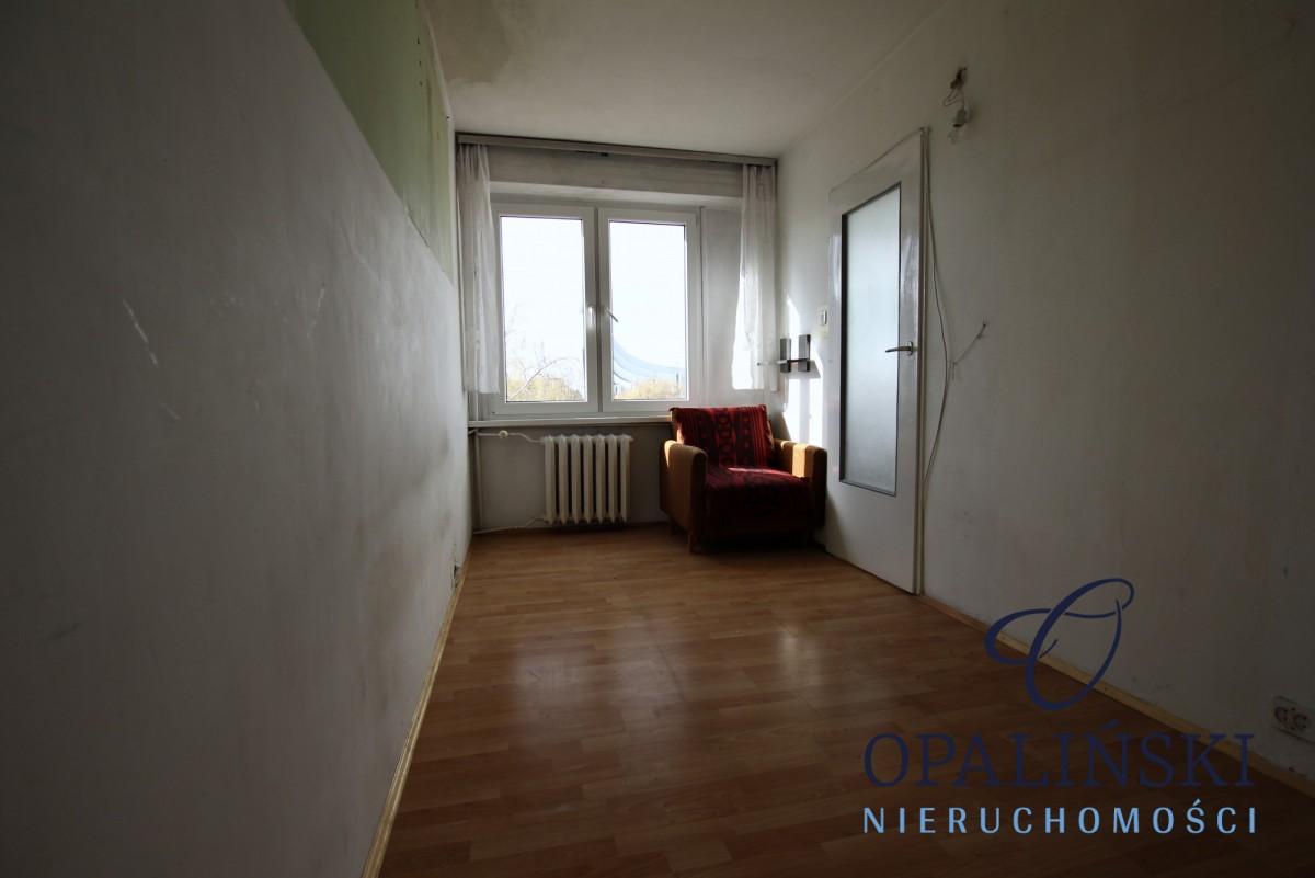 Mieszkanie 4 pokoje, balkon, C.O, Borek inwestycja Mielec - zdjęcie 4
