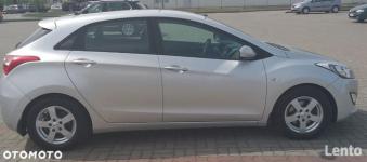 Hyundai I30 1.4 Iława - zdjęcie 10