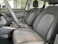 Seat Ibiza 1.0 MPi 80 KM Reference Salon Polska Gwarancja 1 Właściciel Gdańsk - zdjęcie 6