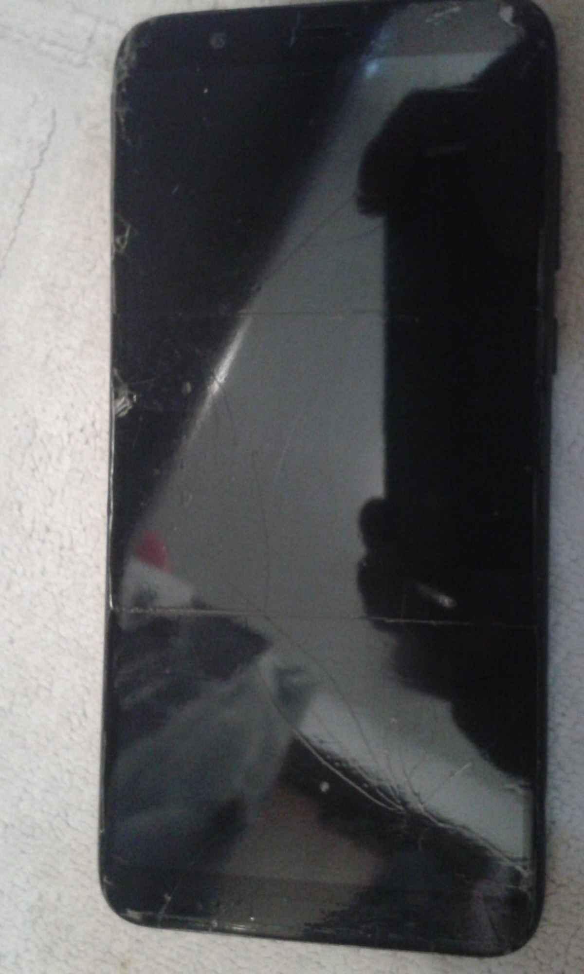 Huawei P smart po przejściach Jelenia Góra - zdjęcie 3