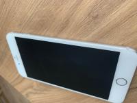 Telefon iPhone 6s Plus 16GB Lubawa - zdjęcie 3