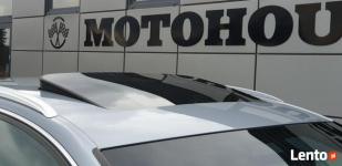 Audi A6 Opłacony*2xS-Line*Quattro*LED*Navi Chełm Śląski - zdjęcie 2
