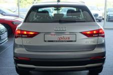 Audi Q3 150KM, Aktywny Tempomat, LED, Virtual, Smartphone Intrerface Gdynia - zdjęcie 5