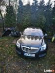 Opel Insignia Brodnica - zdjęcie 2