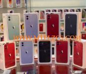 Nowy Samsung Galaxy Note 20 Ultra 5G, Samsung S20 Ultra 5G, Z FLIP 5G Gnatowice - zdjęcie 4