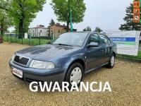 Škoda Octavia Chełm Śląski - zdjęcie 1