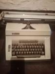 Sprzedam maszynę do pisania ROYAL Grodzisk Mazowiecki - zdjęcie 1